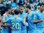 manchester-city-saat-merayakan-gol-melawan-norwich-city-di-liga-inggris.jpg
