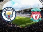 manchester-city-vs-liverpool-di-etihad-stadium.jpg