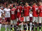 manchester-united-menelan-kekalahan-di-pekan-keenam-liga-inggris.jpg