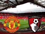 manchester-united-vs-bournemouth.jpg