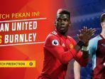 manchester-united-vs-burnley_20171226_141216.jpg
