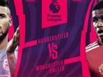 manchester-united-vs-huddersfield_20171021_175230.jpg