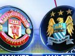 manchester-united-vs-manchester-city_20171209_173229.jpg