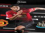 manchester-united-vs-newcastle-united_20181006_191801.jpg