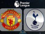 manchester-united-vs-tottenham-hostpur_20171028_172851.jpg