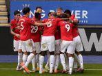 manchetser-united-lolos-ke-liga-champions-setelah-mengatasi-leicester-city-2-0-di-laga-terakhirnya.jpg