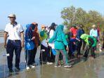 mangrove-pamekasan.jpg
