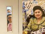 mantan-politisi-partai-demokrat-kenang-ani-yudhoyono-sebut-istri-sby-sebagai-permata-tak-kasat-mata.jpg