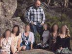 mantan-tentara-pimpinan-sekte-seks-di-australia.jpg