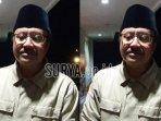 mantan-wakil-gubernur-jawa-timur-saifullah-yusuf-calon.jpg