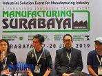 manufacturing-surabaya.jpg