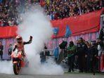 marc-marquez-akan-diuji-di-balapan-motogp-perancis-2019-di-sirkuit-le-mans.jpg