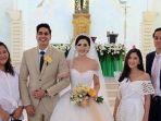 marcel-candrawinata-menikah-dengan-priscilla-deasy-tirtadjaya_20171124_152305.jpg