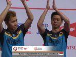 marcus-fernaldi-gideonkevin-sanjaya-sukamuljo-juara-ganda-putra-malaysia-masters-2019.jpg