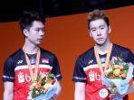marcus-fernaldi-gideonkevin-sanjaya-sukamuljo-menjadi-runner-up-kejuaraan-asia-2019.jpg