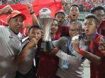 maret-2019-garuda-muda-tantang-thailand-di-piala-asia-u-23-timnas-baru-juara-piala-aff-u22-2019.jpg
