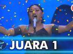 maria-simorangkir-indonesian-idol-2018_20180424_004543.jpg
