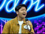 mark-natama-indonesian-idol-2021.jpg