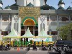 masjid-agung-lamongan.jpg