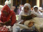masjid-al-akbar-salat2_20170616_130551.jpg