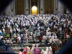 masjid-al-akbar-salat4_20170616_130009.jpg
