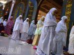 masjid-al-akbar-salat6_20170616_130111.jpg