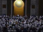 masjid-al-akbar_20180607_012055.jpg