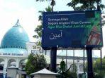 masjid-nasional-al-akbar-surabaya-memutuskan-tidak-menggelar-salat-jumat-1742020-besok.jpg