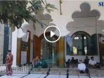 masjid-rahmad-di-kembang-kuning-surabaya_20170616_203415.jpg