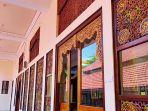 masjid-smkn-2-surabaya.jpg