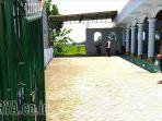 masjid-sunan-ampel-tulungagung_20180314_133153.jpg