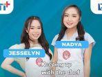 masterchef-indonesia-season-8-grand-final.jpg