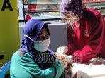 masyarakat-difabel-di-kabupaten-ponorogo-mengikuti-vaksinasi-covid-19-kamis-582021.jpg