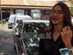 maulia-lestari-mantan-finalis-puteri-indonesia-2016-di-polda-jatim-jumat-822019.jpg