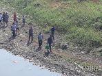 mayat-bayi-di-sungai-bedadung.jpg