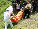 mayat-perempuan-tanpa-identitas-ditemukan-di-desa-karangkates-kabupaten-malang.jpg