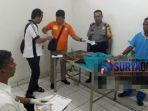mayat-sukairi-bangkalan_20180718_150749.jpg