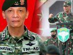 mayjen-achmad-marzuki-mengirim-450-prajurit-tni-ad-ke-papua.jpg