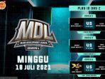 mdl-indonesia-season-4.jpg