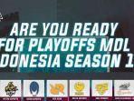 mdl-season-1-jadwal-playoff.jpg