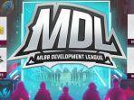 mdl-season-1-playoff-hari-pertama.jpg