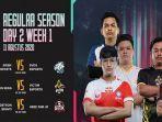 mdl-season-2-11-agustus-2020.jpg