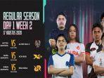 mdl-season-2-minggu-kedua-hari-pertama.jpg