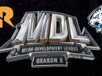 mdl-season-2-rrq-vs-evos.jpg