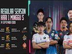 mdl-season-2-week-5-day-1.jpg