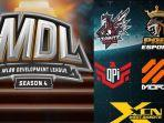 mdl-season-4-jadwal-tim-dan-pemain-di-babak-kualifikasi.jpg