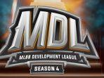 mdl-season-4.jpg