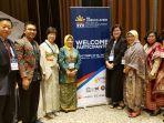 meeting-on-entrepreneurship-education_20171114_205328.jpg