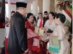 megawati-pun-kirim-karangan-bunga-duka-cita-untuk-ani-yudhoyono-istri-sby.jpg