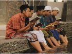 membaca-al-quran_20170606_195445.jpg